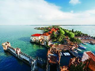 Benetke z okolico